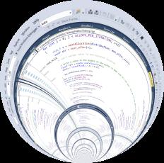 Efficient Coder Blog